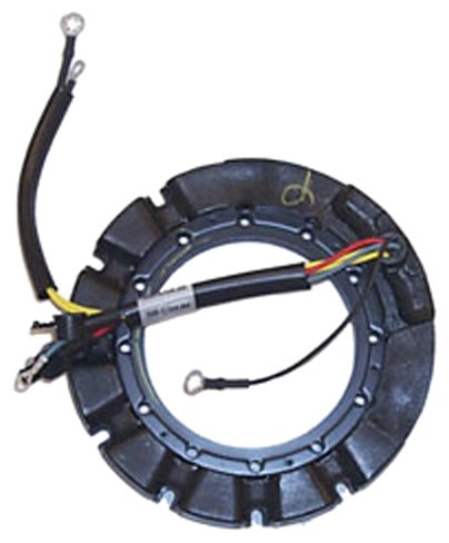 - Sierra International 18-5865 Stator