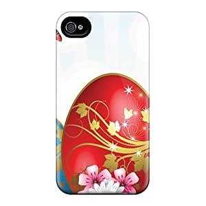 New Fashion Cases Covers For Iphone 6(eQB16579jVFi)