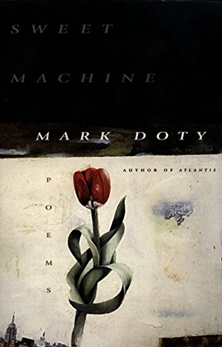 Sweet Machine: Poems