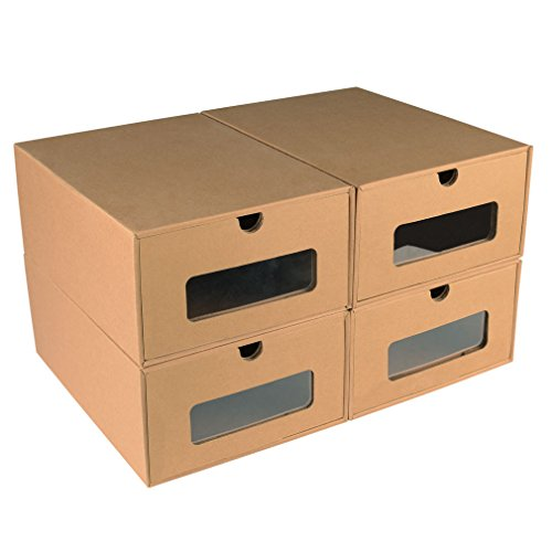 Unique Cardboard Drawer: Amazon.com GV58