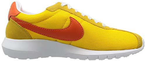 Maize Orange Safety 781 NIKE Scarpe Roshe Uomo Ld da 1000 QS Corsa Varsity zgpwqzZTCx