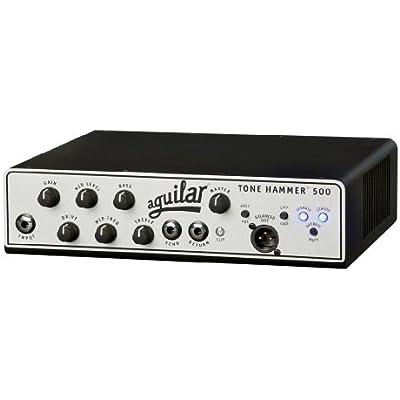 aguilar-tone-hammer-500-watt-bass