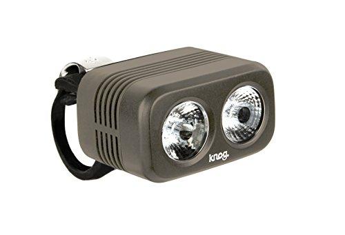 Knog Blinder Rechargeable Led Lights - 7