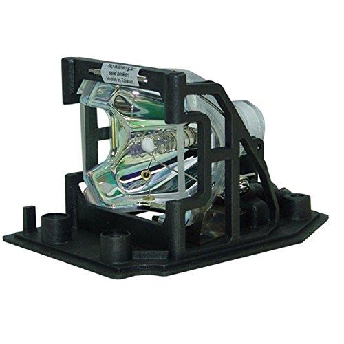 Boxlight BOX2001-930 Projector Housing with Genuine Original OEM Bulb ()
