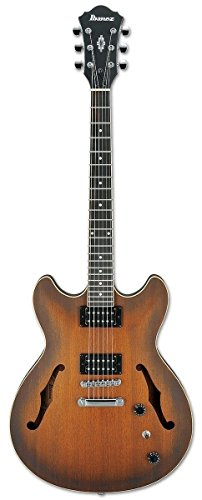Ibanez-AS53-Artcore-Hollow-Body-Electric-Guitar