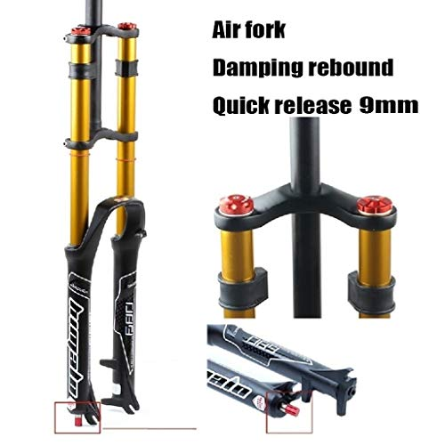Bestselling Bike Suspension Forks