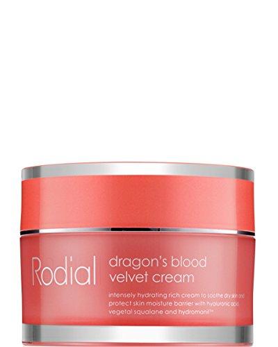 Dragon'S Blood Skin Care