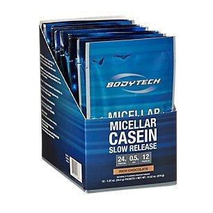 BodyTech Micellar Casein &#821...
