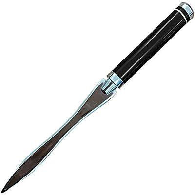 jj-series-letter-opener-black