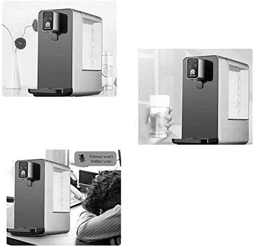 Chauffe-eau Portable Distributeur D'eau D'eau De Cuisine Distributeur D'eau Chaude