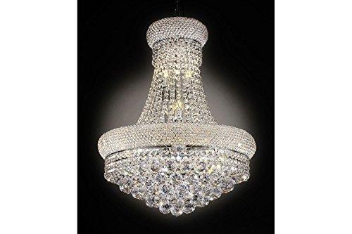 Adagio Light Ceiling (MODERN ADAGIO CEILING LAMP WITH LED LIGHT BULBS)
