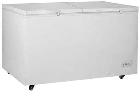 Black Diamond 15.9 Cu. Ft. Freezer 41q2BYZvH3lLSL1000_
