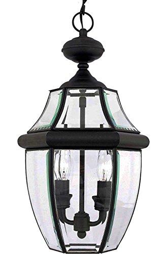 Tudor Style Outdoor Light Fixtures in Florida - 5