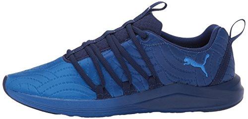 Blue Donna Puma blue Alt Fade Lapis Prowl Depths qTnFWwf6Sn