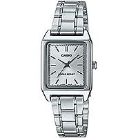 ltp-v007d-7eudf Casio reloj de pulsera
