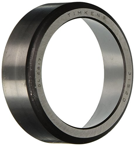 the timken case Timken remanufacture and repair services have helped many customers save time and money by restoring existing bearings so they can be returned to service.