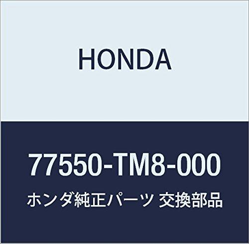Honda Genuine 77550-TM8-000 Glove Box Frame