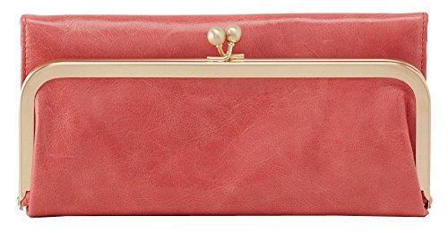 hobo-international-womens-rachel-vintage-wallet-leather-clutch-purse-coral