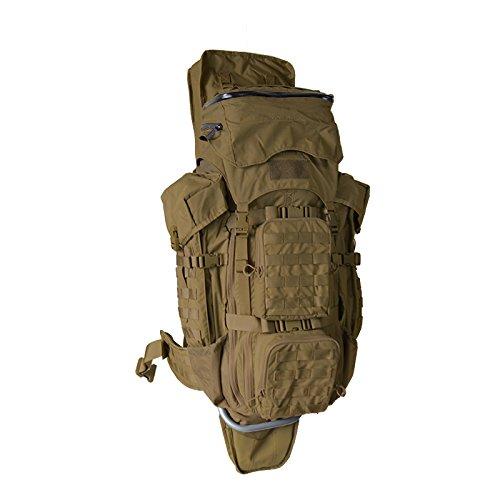 Eberlestock Operator Pack - Gunslinger Pack