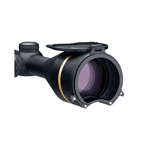 leupold-alumina-flip-back-lens-cover-50mm-59050