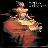 Suddance by Osanna (2010-02-24)