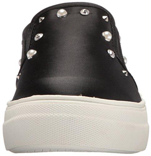 Sneaker Trish1 Da Donna Nera