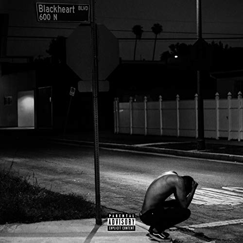 Love Is Hell [Explicit] by Phora on Amazon Music - Amazon com