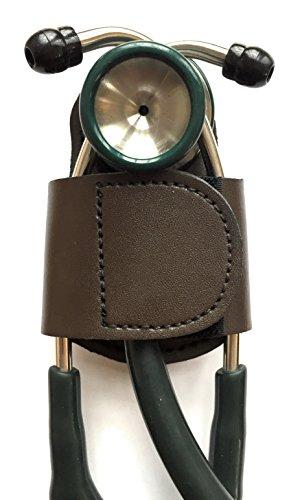 Hip Clip Stethoscope - 6