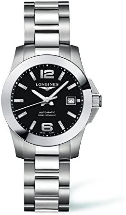 Reloj - Longines - para Mujer - L32764586