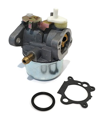 CARBURETOR Carb fits Briggs & Stratton Stens 520-964 4hp 5hp 6hp 7hp Small Motor by The ROP Shop