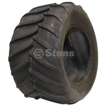Stens 160-673  Kenda Tire, 24