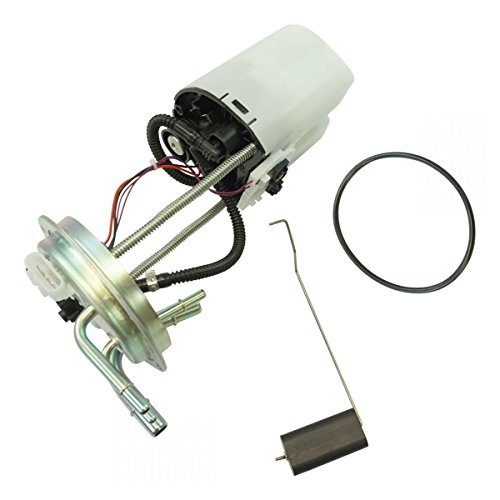 Fuel Pump Module & Sending Unit for Escalade Tahoe Yukon Truck SUV Brand (Units Suv Sending)