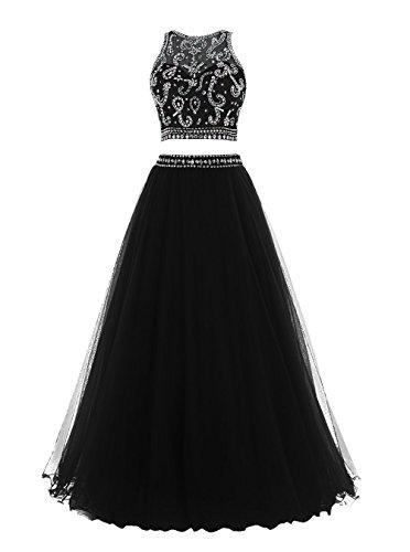 80s prom dress size 2 - 8