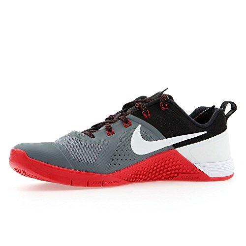 Nike Nike nbsp; Nike nbsp; Nike nbsp; SSqxgBr