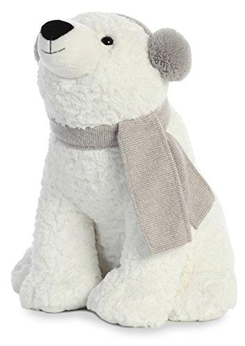 Christmas Bear Wish (Aurora World  16