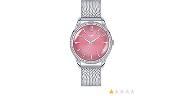 Henry London HL39-SM-0065 Reloj de Mujer (Reacondicionado ...