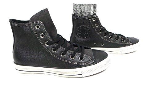 sneakers HI alte scarpe Vedi CTAS 158963C CONVERSE Foto unisex DISTRESSED OqAwOa1E