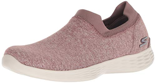 top-rated discount how to buy search for best Skechers Women's You Define-15821 Sneaker