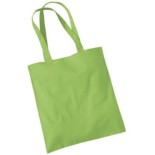 transporte aislante bolsa Westford de Kiwi Para hombro de el algodón para mujer de molinillo para Promo bolsa xv7q6wx
