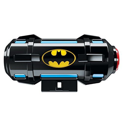 NEW Spy Gear Superhero Batman Ultimate Utility Belt Bundle