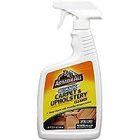 Armor All Oxi magic carpet cleaner - 650ml 210