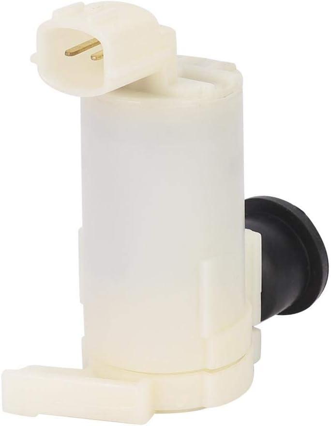 Terisass Pompe de Lave-Glace adapt/ée pour ISU/_zu Rodeo D-Max