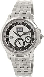 Reloj Seiko para Hombre SNP047P1