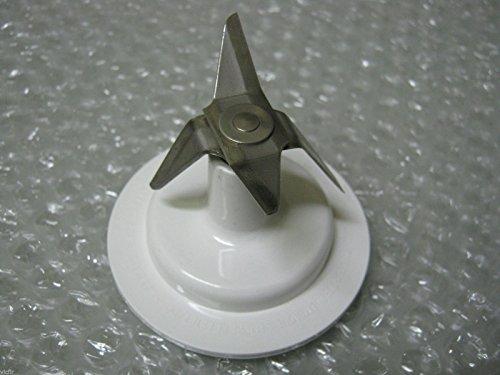 Blender Replacement Blade Cutter Part For Proctor Silex