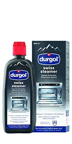 Durgol Descaling Solution - 1