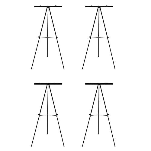 tall chart - 7