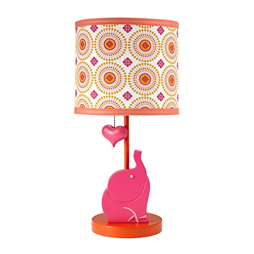 happy-chic-baby-jonathan-adler-party-elephant-lamp-and-shade-pink-orange-white