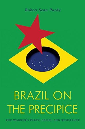 brazil-at-the-precipice