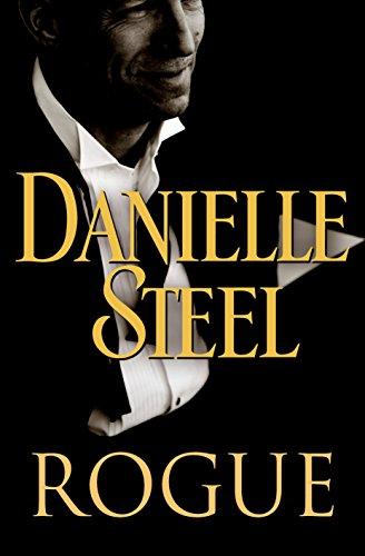 Rogue Danielle Steel ebook
