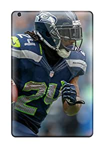 New Style seattleeahawks NFL Sports & Colleges newest iPad Mini 3 cases